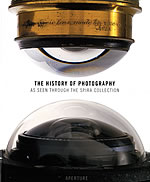 The History of Photography - as seen through the Spira Collection