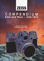 Zeiss Compendium: East and West - 1940-1972